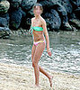 Guess the Celebrity Bikini Body!