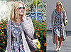 Kate Bosworth Out to Lunch in LA 2008-03-31 11:30:15