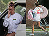 Jamie Lynn Spears Is Not Just Any Other Teen