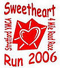 Love to Run? Valentine's Races