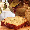 Healthy Banana Bread Recipe with Quinoa Flour