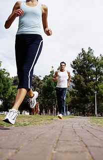 New Runners More Prone to Injury