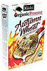 Food Review: Kashi Autumn Wheat Cereal