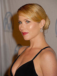 Christina Applegate's Thoughts on Self