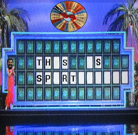 wheel_of_fortune_300