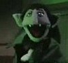 Sesame Street&#039;s Count von Count Gets Censored 2008-01-13 01:18:16