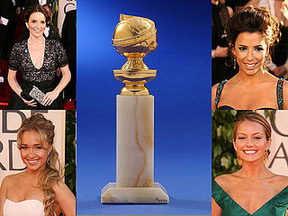 Would You Care About the Golden Globes If They Weren't Televised?