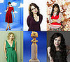 Who Should Win the Globe for Best Actress in a TV Comedy?