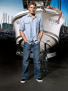 Will You Watch Dexter Edited for CBS?