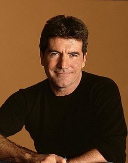 Simon Cowell Promises Idol Will Be Better This Year