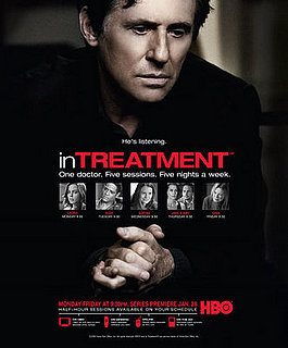 TV Tonight: In Treatment
