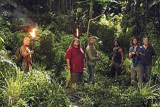 Lost recap, Fourth Season Episode 1, The Beginning of the End