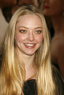 Amanda Seyfried Nabs a Role in Diablo Cody's Next Movie