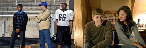 "Friday Night Lights Recap: Episode 15, ""May the Best Man Win"""