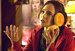Hamburger Phone from the movie Juno