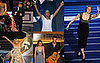 2008 Oscars Poll: Which Musical Performance Was Your Favorite?
