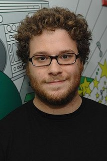 Seth Rogen Signs On to Play Mall Cop, Apatow's Circle Expands