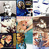 What's Your Favorite Madonna Album?