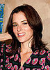 Interview: Parker Posey on Jezebel James, Runway, and More