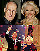 Bush Sr. and Barbara Have Been Cast, Do You Want to See the Bush Movie?