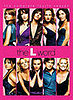 Win The L Word Season Four on DVD!