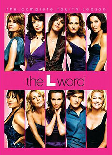 Don't Forget! Take My Quiz and Win the L Word Season Four on DVD!