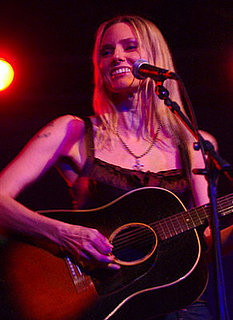"First Listen: ""Thirty One Today"" by Aimee Mann"