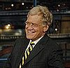 Letterman, Ferguson to Return — With Writers