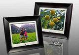 SmartPants 32-inch Digital Photo Frame
