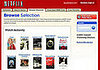 Netflix to Offer Unlimited Online Content