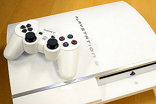 Daily Tech: White PlayStation 3s Are Headed to the US