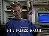 Doogie Howser Was the First Blogger