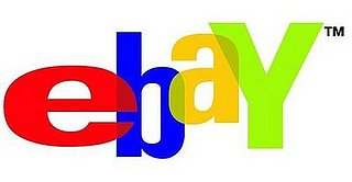 eBay Cuts Listing Fees