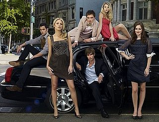 Gossip Girl Season One Roundup!