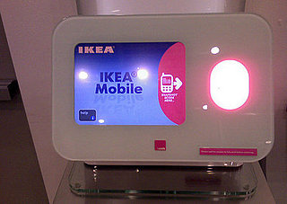 Ikea Mobile Text Messages You Deals
