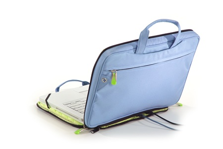 greensmart laptop sleeves