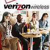 Verizon Goes Unlimited With Phone Plans