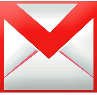 Filter Emails Geniusly With Gmail