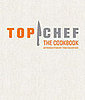 Make Room For the Top Chef Cookbook