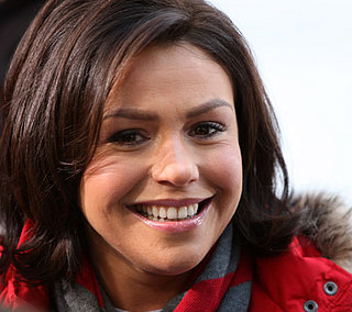Rachael Ray Denies Being a Diva