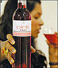 Marks & Spencers Releases Pink Port For Women