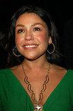 Rachael Ray