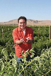 Emeril Lagasse Joins Planet Green With New Show
