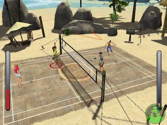 summer-sports-20080117024553498