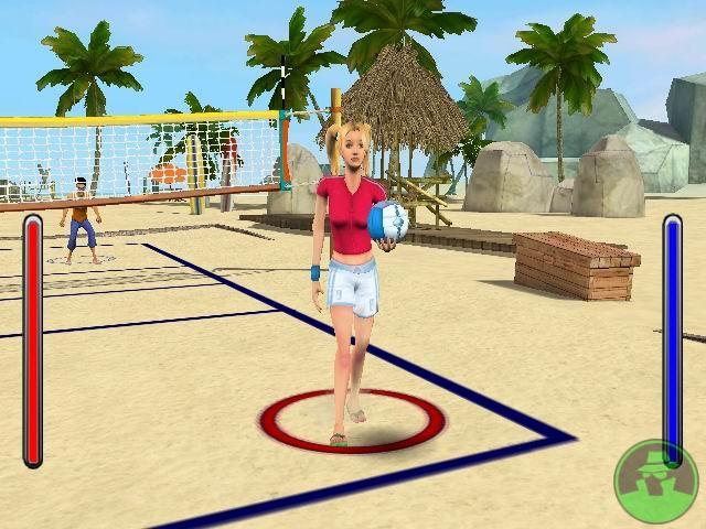 summer-sports-20080117024601733