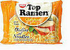 Geeksugar's Top Ramen/Gadget Buying Diet