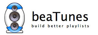 Build a Better Playlist With beaTunes