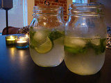 Cloud 9 Mojitos