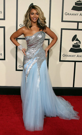 2008 Grammy Awards!