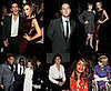 Marc Jacobs, Donna Karan, Sean John, Ralph Lauren Runway Show New York Fashion Week 2008